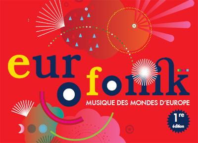 eurofonik-nantes-2012