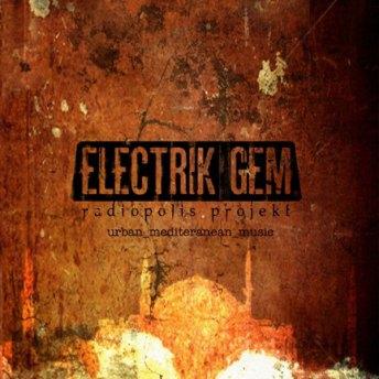 ElectrikGEM
