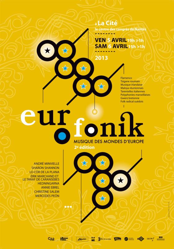 eurofonik-420x600