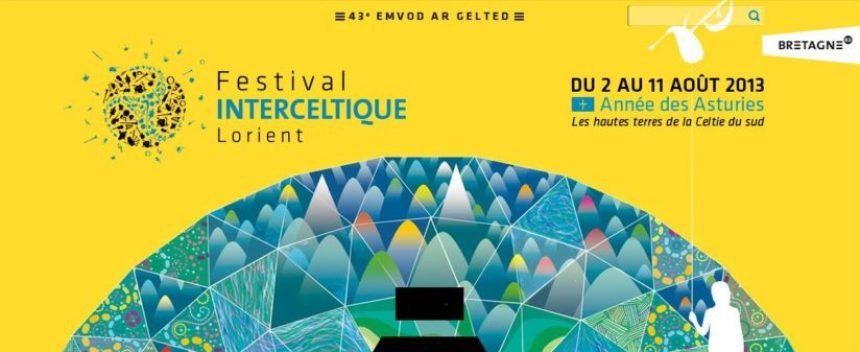 festival-interceltique-2013