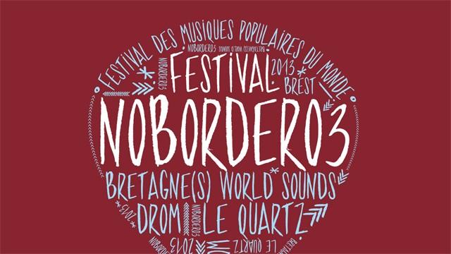 festival-no-border-03-2013