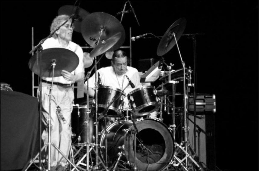 albert-marcoeur-live-2004-3