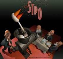 Stpo-09