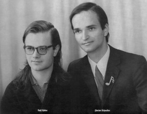 kraftwerk-article