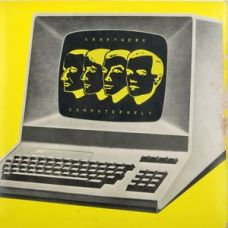 kraftwerk-computer-world