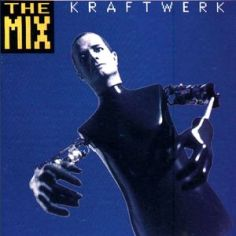 kraftwerk-the-mix