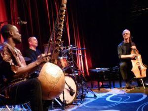world-kora-trio-paris-2015
