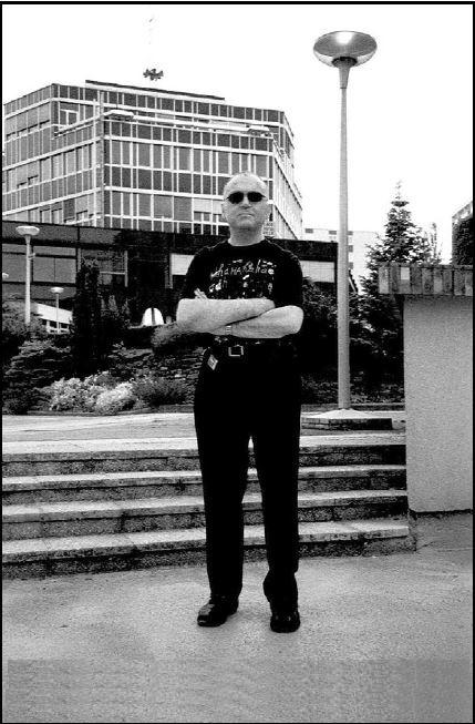 Gerard-Hourbette-2001-2