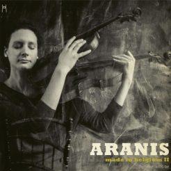 Aranis-MIBII