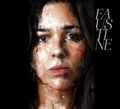 Faustine-cd1