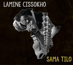 lamine-cissokho-sama-tilo