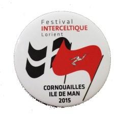 Fil-2015-badge