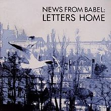 News-from-Babel-Letters-Home