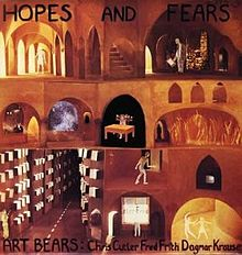 art-bears-hopes-and-fears