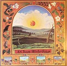 art-bears-winter-songs
