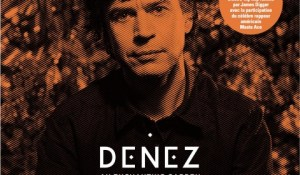 denez_album-remix-2015-480x280