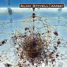 alan_stivell_amzer