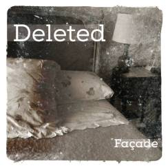 deleted-facade