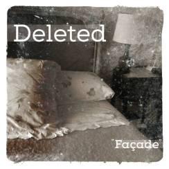 deleted-facade