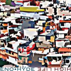 eno-hyde-high-life
