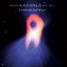 klaus-schulze-stars-are-burning