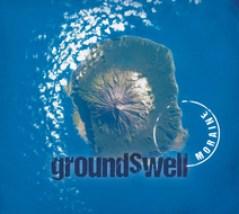 moraine-groundswell