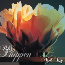 peter-phippen-night-song