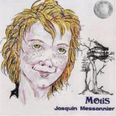 tmp_13441-motis-josquin-messonnier-1171263987