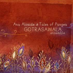 AnaAlcaide-GotrasawalaEnsemble