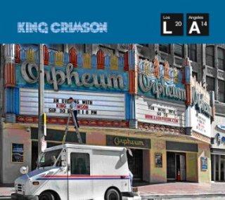 KingCrimson-LiveOrpheum
