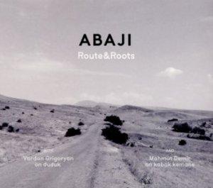 abaji