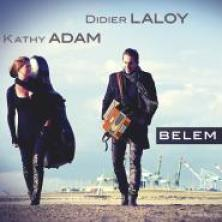 didier-laloy-kathy-adam-belem