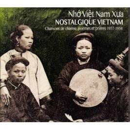 vietnam-nostalgique