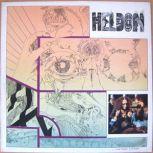 Heldon-ElectronicGuerilla