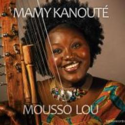 MamyKanoute-Mousso_Lou