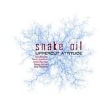 Snake-Oil-Uppercut