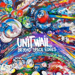 UnitWail-BeyondSpaceEdges