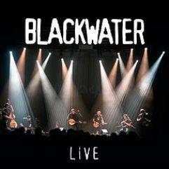 blackwater-live