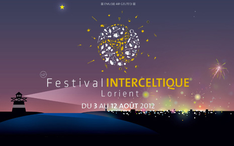 festival-interceltique-de-lorient-2012