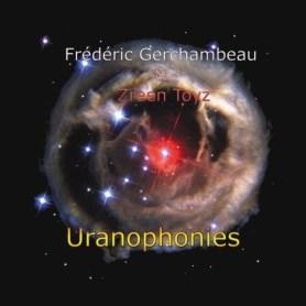 frederic-gerchambeau-zreen-toyz-uranophobies