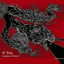 if-trio-maginary-folklores