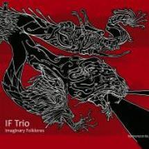 if-trio-maginary-folklores