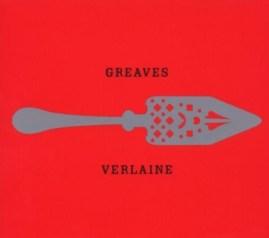 john-greaves-verlaine