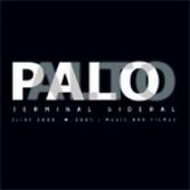 palo-alto-terminal-sideral-live