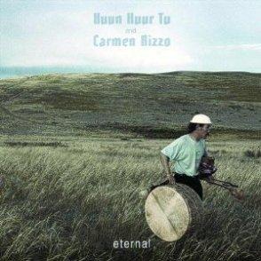 HuunHuurTu-CarmenRizzo-Eternal