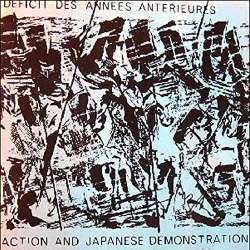 deficit-des-annees-anterieures-action-and-japanese-demonstration