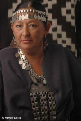 Beatriz-Pichi-Malen-01