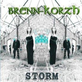 BrennKorzh_Storm