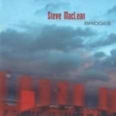 Steve-Mc-Lean-Bridges