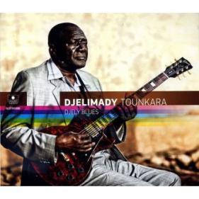 djelimady-tounkara-djely-blues